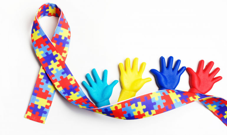 Autism Spectrum Disorder (ASD) and the Referral Process